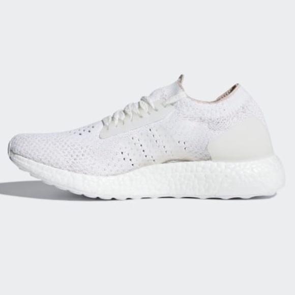 999e25ea60f41 Adidas Shoes - ADIDAS ULTRA BOOST X CLIMA size 8